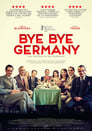 Imagen Bye Bye Germany Latino Torrent