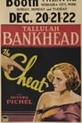 The Cheat (1931) Movie Reviews