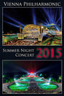 Summer Night Concert