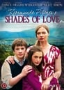 Rosamunde Pilcher: Shades of Love-The Scandal