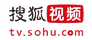 Logo of Sohu