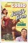 Jungle Siren (1942) Volledige Film Kijken Online Gratis Belgie Ondertitel