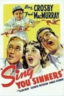 Sing, You Sinners (1938) Movie Reviews