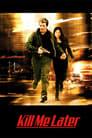 Stirb später, Liebling (2001)