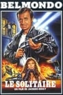 Le Solitaire ☑ Voir Film - Streaming Complet VF 1987