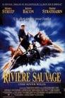 [Voir] La Rivière Sauvage 1994 Streaming Complet VF Film Gratuit Entier