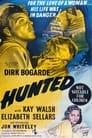 The Stranger in Between (1952)