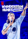 Image Whindersson Nunes: Adulto