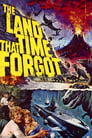 The Land That Time Forgot (1975) Movie Reviews