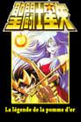Saint Seiya - Éris : La Légende De La Pomme D'or HD En Streaming Complet VF 1987