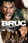 Брук (2010)