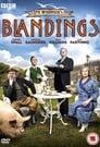 Blandings (2013)