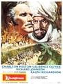 Khartoum Voir Film - Streaming Complet VF 1966