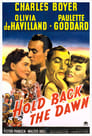 Hold Back the Dawn (1941) Movie Reviews