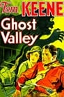 Ghost Valley (1932) Movie Reviews