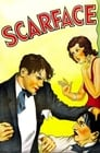 1-Scarface