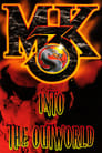 [Voir] Into The Outworld: Mortal Kombat 3 1995 Streaming Complet VF Film Gratuit Entier