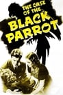 The Case of the Black Parrot (1941) Movie Reviews