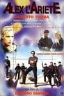 [Regarder] Alex L'ariete Film Streaming Complet VFGratuit Entier (2000)