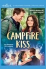 Poster for Campfire Kiss