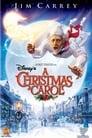 9-A Christmas Carol