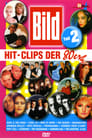 Bild: Hit - Clips Der 80er - Tell 2