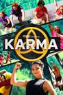 Karma (2020), serial online subtitrat în Română