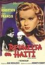 Lydia Bailey (1952) Movie Reviews