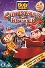 مترجم أونلاين و تحميل Bob the Builder: A Christmas to Remember 2001 مشاهدة فيلم
