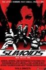 Slimoids (2018)