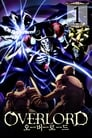 Overlord: 1×8