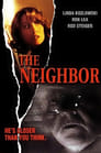 The Neighbor (1993) Movie Reviews