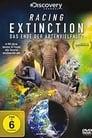 Poster for Racing Extinction - Das Ende der Artenvielfalt ?