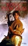 Good King Wenceslas (1994) (TV) Movie Reviews