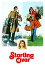 Poster for Starting Over