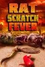 [Voir] Rat Scratch Fever 2011 Streaming Complet VF Film Gratuit Entier