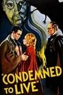 Condemned To Live HD En Streaming Complet VF 1935