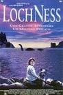 Loch Ness « Streaming ITA Altadefinizione 1996 [Online HD]