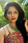 Ahaana Krishna is