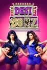 Image Desi Boyz [Watch & Download]