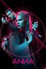 Watch| 〈Anna〉 2019 Full Movie Free Subtitle High Quality