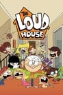 The Loud House (2016- ))