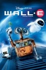 [Voir] WALL·E 2008 Streaming Complet VF Film Gratuit Entier