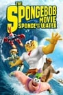 The SpongeBob Movie: Sponge Out of Water (2015) Movie Reviews