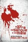 [Voir] Au Pays Du Sang Et Du Miel 2011 Streaming Complet VF Film Gratuit Entier
