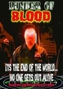 Bunker Of Blood 2011