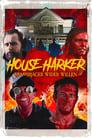 House Harker – Vampirjäger wider Willen (2016)