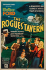The Rogues Tavern (1936) Movie Reviews