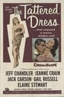The Tattered Dress (1957) Movie Reviews