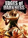 Edges Of Darkness Streaming Complet VF 2009 Voir Gratuit
